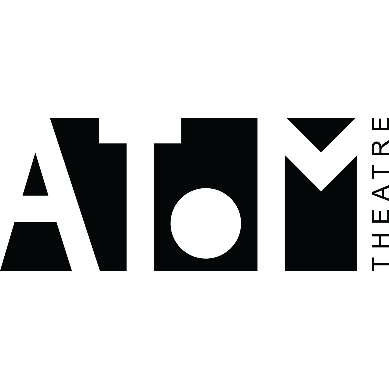ATOM_2