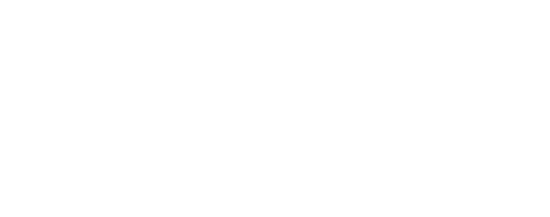 ATOMTHEATRE
