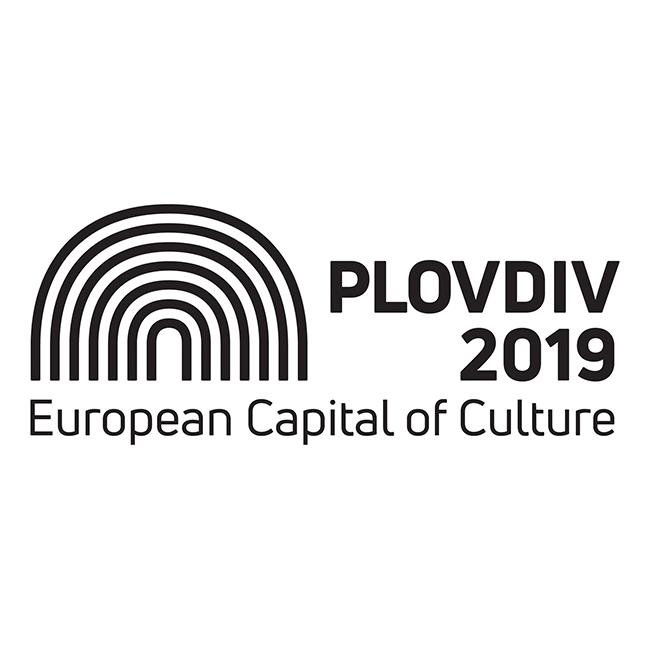 Пловдив-Сайт