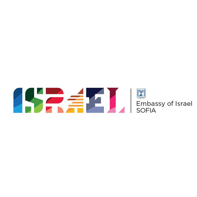 Посолство Израел-Сайт