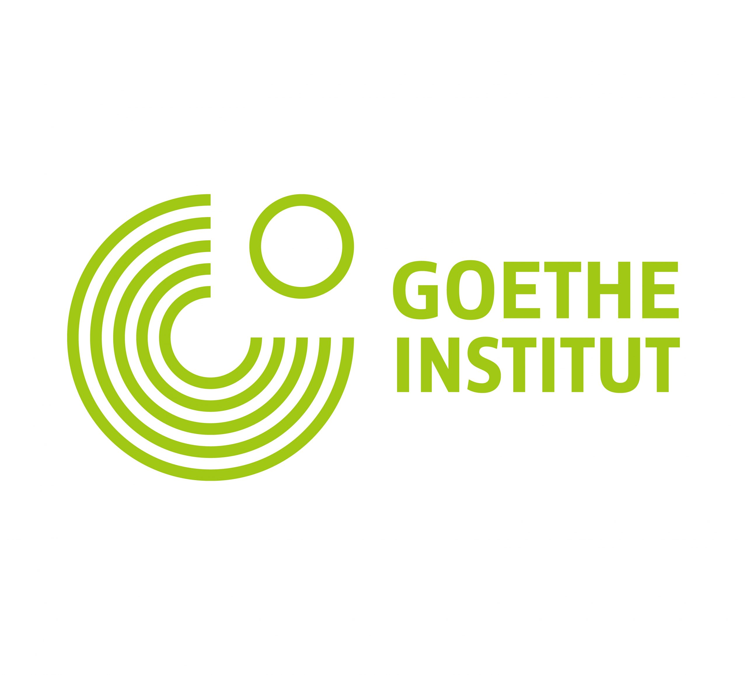 8.-Goethe_Institute_Logo_horizontal_green_sRGB