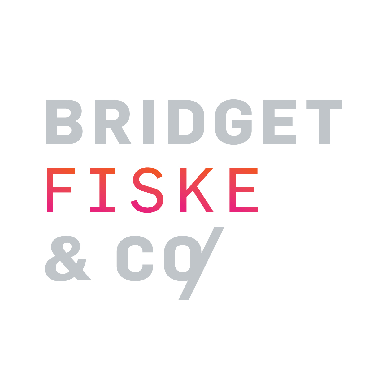 BFISKE_BRAND_Square-Left_100917-White