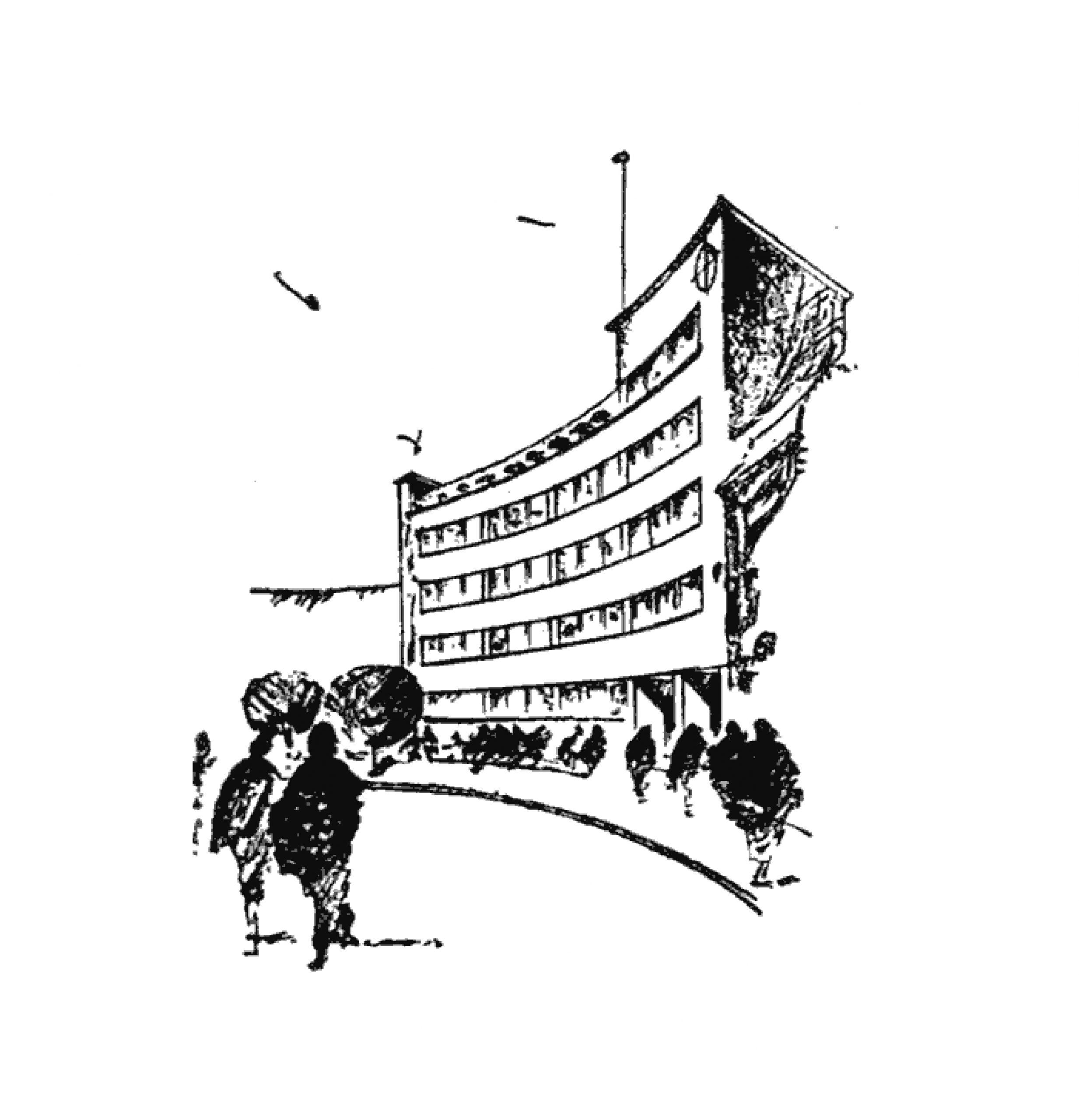 NSD_Logo-02