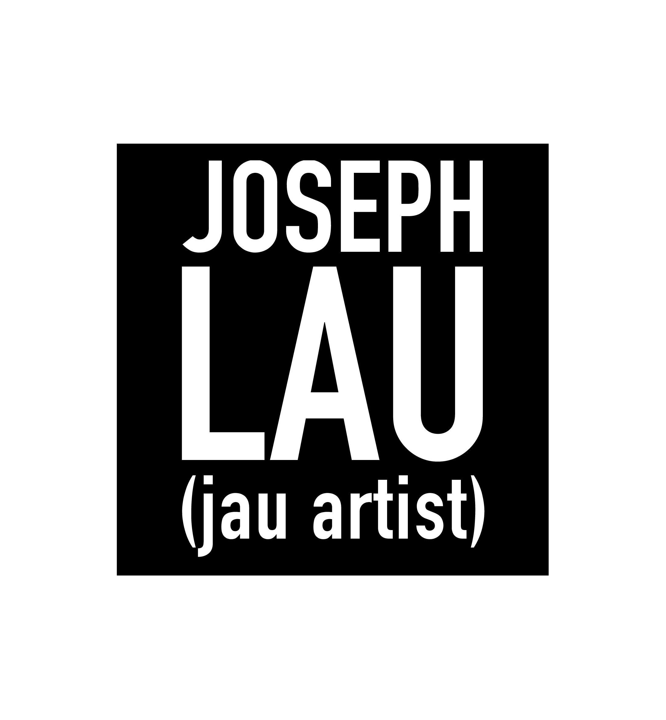 jauartist_square_white_on_black_logo_16Aug2019-01