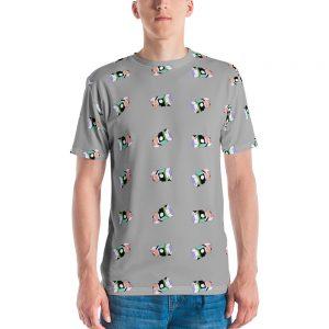ATOM ♦ T-shirt